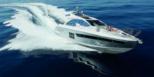 Patrón de navegación básica PNB en Madrid, Valencia y Baleares 155 euros