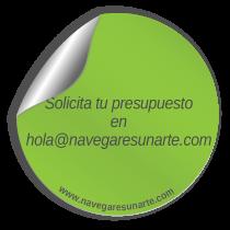Presupuesto prácticas habilitación PER a Baleares